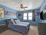 5485 Yoder Road - Photo 29