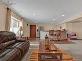 5485 Yoder Road - Photo 32