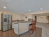 5485 Yoder Road - Photo 33