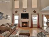 5485 Yoder Road - Photo 6