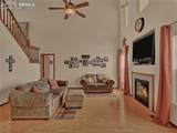 5485 Yoder Road - Photo 7