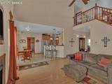 5485 Yoder Road - Photo 8