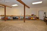 1495 Yoder Road - Photo 20