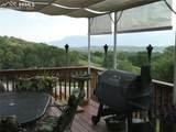 5220 Silo Ridge - Photo 31