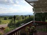 5220 Silo Ridge - Photo 32