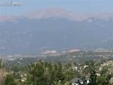 5220 Silo Ridge - Photo 33