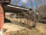 2303 Sombrero Drive - Photo 11