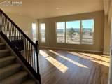 1515 Coronado Beach Drive - Photo 3