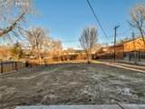 1414 Rushmore Drive - Photo 45