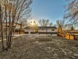 1414 Rushmore Drive - Photo 46