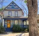 125 Wahsatch Avenue - Photo 1