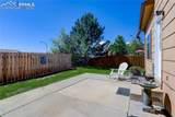 6635 Cabin Creek Drive - Photo 34