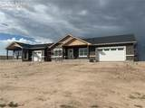 7831 Buckskin Ranch View - Photo 1
