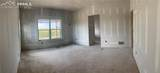7831 Buckskin Ranch View - Photo 23