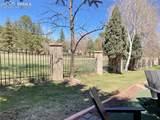 704 Count Pourtales Drive - Photo 44