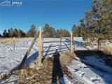 TBD Twinkle Road - Photo 25