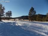TBD Twinkle Road - Photo 7