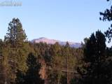 156 Fossil Creek Road - Photo 2