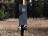 156 Fossil Creek Road - Photo 6
