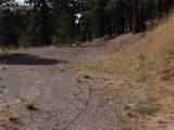 156 Fossil Creek Road - Photo 7