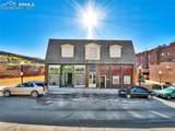 326 Bennett Avenue - Photo 1