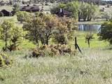 480 Lake Creek Lane - Photo 11