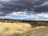 480 Lake Creek Lane - Photo 4