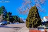 2980 Zephyr Drive - Photo 25
