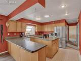 7990 Curtis Road - Photo 11
