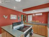 7990 Curtis Road - Photo 12