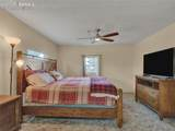 7990 Curtis Road - Photo 13