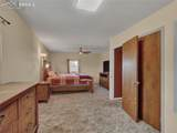 7990 Curtis Road - Photo 14