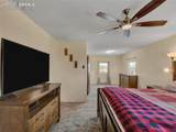 7990 Curtis Road - Photo 15