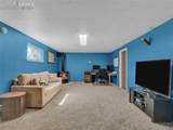 7990 Curtis Road - Photo 17