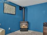 7990 Curtis Road - Photo 18