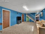 7990 Curtis Road - Photo 19