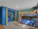 7990 Curtis Road - Photo 20