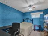 7990 Curtis Road - Photo 21