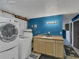 7990 Curtis Road - Photo 23