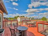 7990 Curtis Road - Photo 24