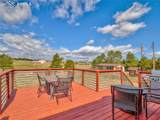 7990 Curtis Road - Photo 25