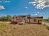 7990 Curtis Road - Photo 26