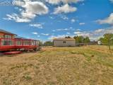7990 Curtis Road - Photo 27