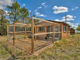 7990 Curtis Road - Photo 28