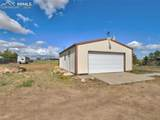 7990 Curtis Road - Photo 3