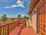 7990 Curtis Road - Photo 5
