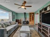 7990 Curtis Road - Photo 6