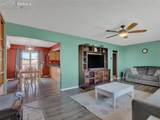 7990 Curtis Road - Photo 7