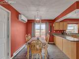 7990 Curtis Road - Photo 9