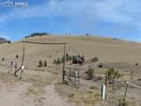 2611 Antelope Trail - Photo 13